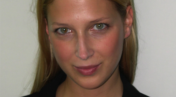 Lady-Gabriella-Windsor_opt.jpg