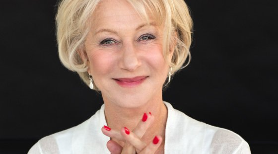 Helen-Mirren-opt.jpg